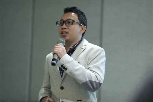 benny-ho-presentation