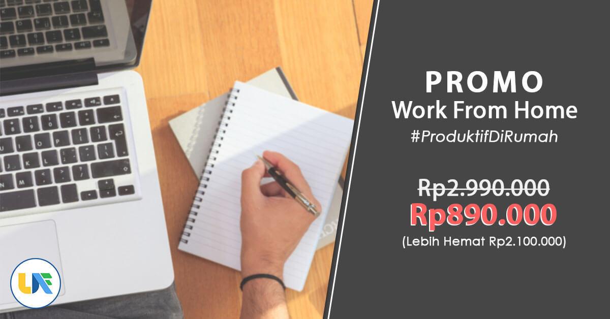 promo-wfh